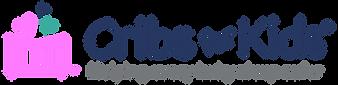 CFK_Logo_RGB_Horz.png