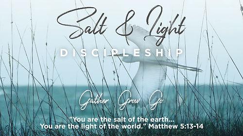 SALT&LIGHT 1920x1080.jpg