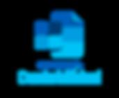 CONTPAQi_submarca_contabilidad_RGB_C.png