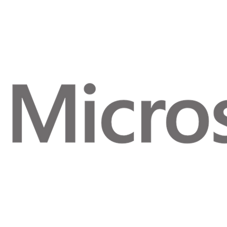 Productos Microsoft sin soporte
