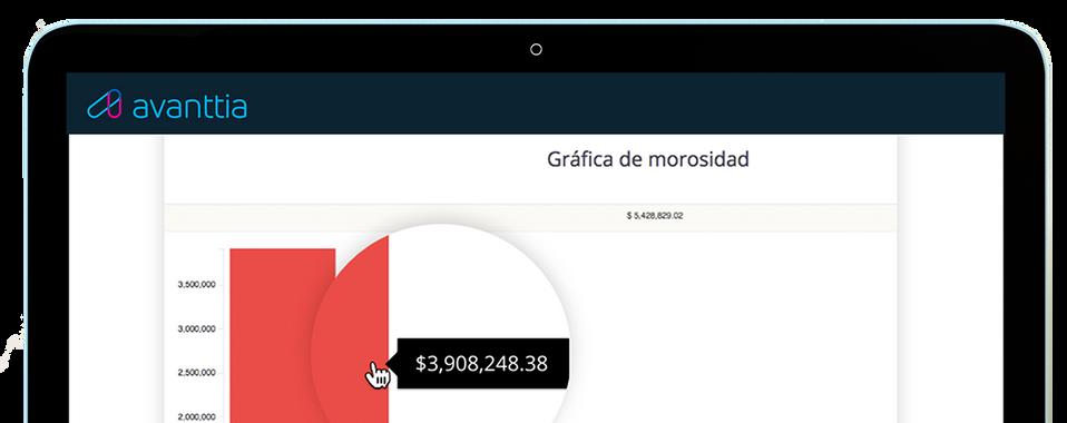 Cuanto-dinero-0103-1.png