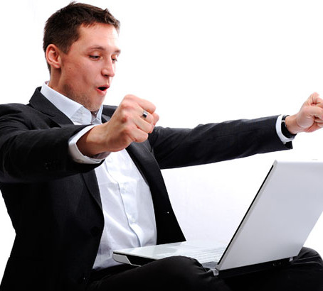 Mejora el rendimiento de tu computadora