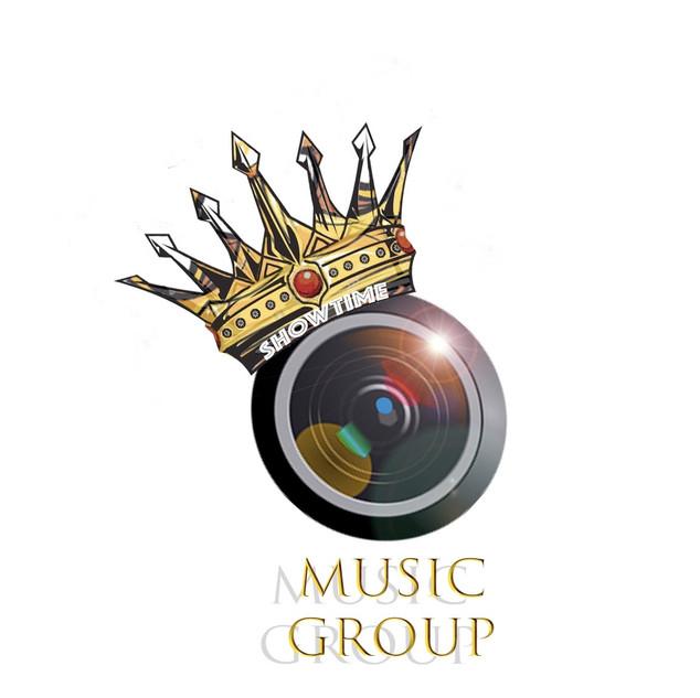 Logo Design By. @thishowmadw