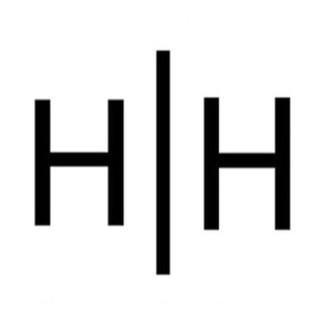 Hunnit Hustles Ent.