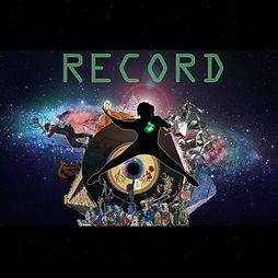 record*.jpg