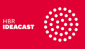 """Anthropologist Greg Urban Featured on Harvard Business Review's """"IdeaCast"""""""
