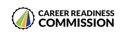 New Career Readiness Commission