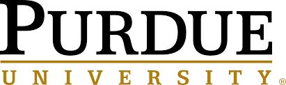 Professor of Practice Position at Purdue