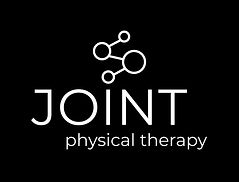 Joint Physical Therapy Paul Wiesner