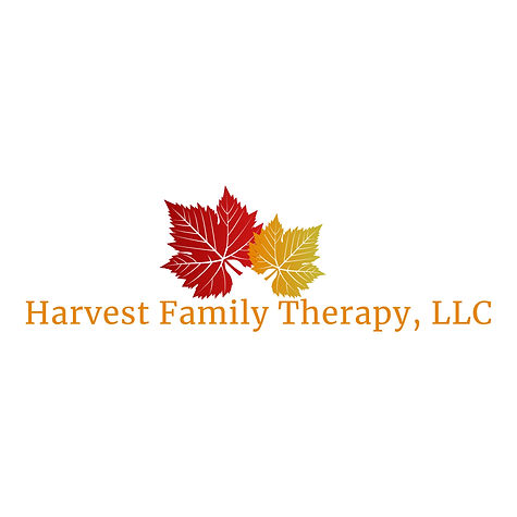 Harvest Family Therapy