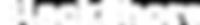 logoBlackShore_WhiteTransparentLarge800_