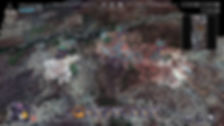 cerberus_ingame_zoomed_in_07.jpg