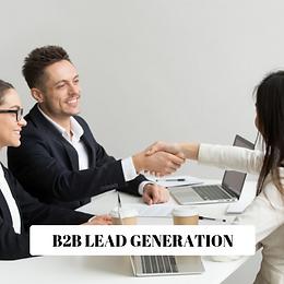 B2B leadgeneration.png