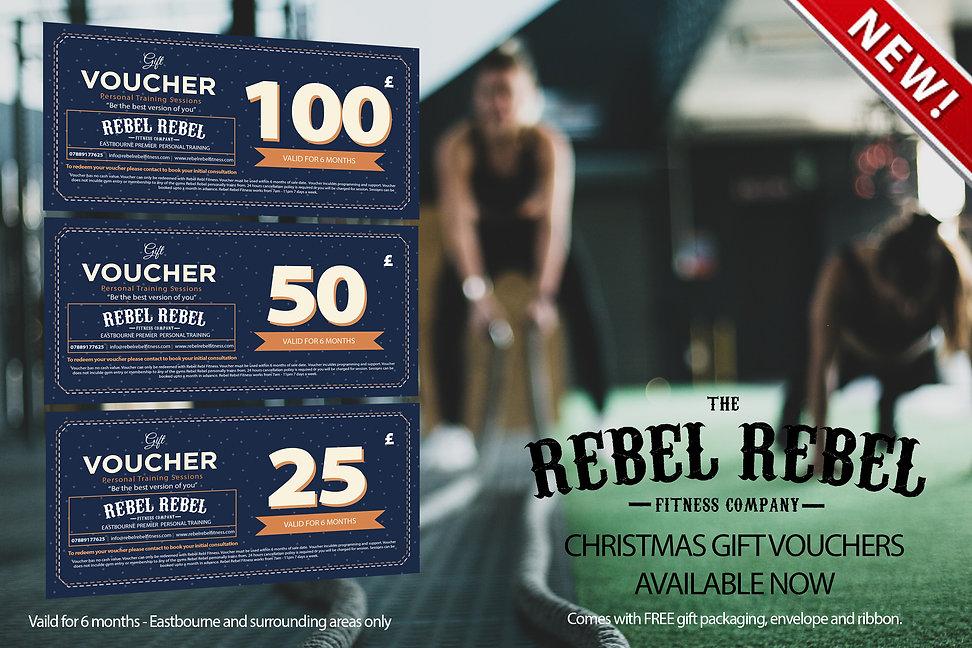 rebel vouchers ad.jpg