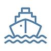 Maritime, Yacht, & Port Security