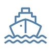 海事,游艇和港口安全