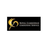Cambodia Limousine Logo