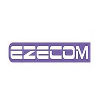 Ezecom Logo