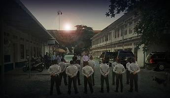 GSS-HQ-Security-Guards-In-Cambodia-Silve