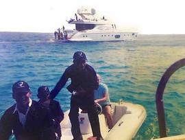 maritime-security.jpg