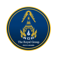 Royal Group Logo