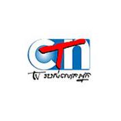 CTN Logo