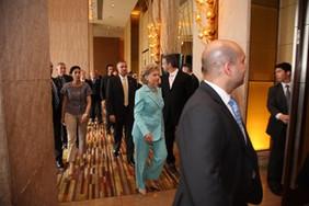 Hillary John July 21 & 22 09.jpeg