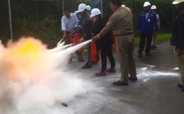Fire-Fighting-2.jpg