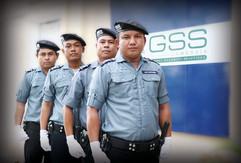 GSS Elite Guard.jpg