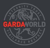 Screenshot_2019-04-15 GardaWorld Securit