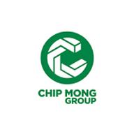 Chip Mong Logo