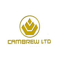 Cambrew Logo
