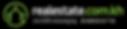 realestate.com.kh-logo.png