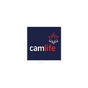 CamLife Logo