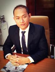 Electronic Security Business Cambodia