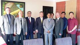delegation-visit--ambassador-of--Japan.j