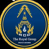 Royal-Group-Member-Seal.png
