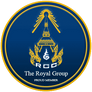 Royal-Group-Member-Seal.png