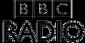 bbc%20radio_edited.png