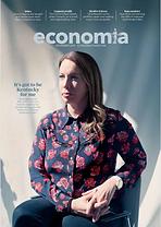 Economia 1.PNG