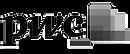 PricewaterhouseCoopers_Logo_edited.png