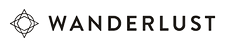 wanderlust%20logo_edited.png