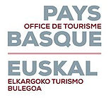 OT Pays Basque.JPG