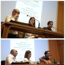 ICBSA - Ist. Centrale per i Beni Sonori ed Audiovisivi di Roma