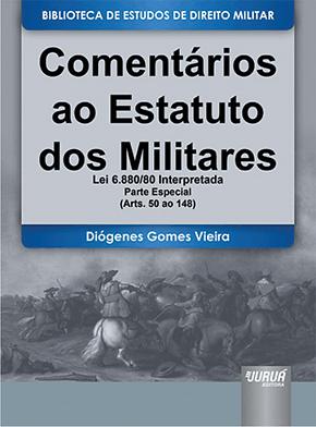 livro-comentarios-ao-estatuto-dos-milita