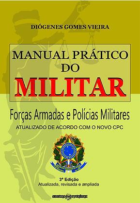 livro-manual-pratico-do-militar-advogado