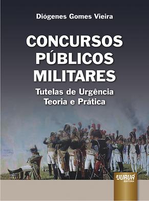 livro-concursos-publicos-militares-advog