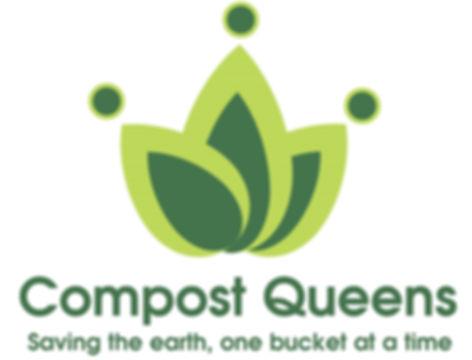 Compost Queens.jpg