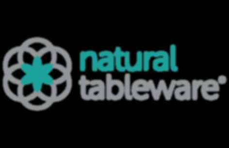NT_NaturalTableware-logo.png