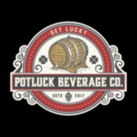 Potluck Beverage Co.jpg